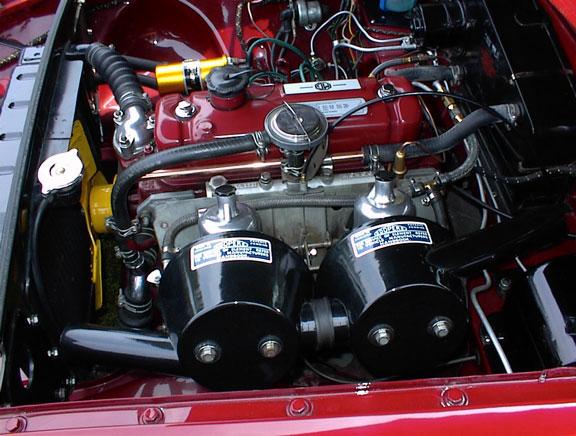 1970 Datsun Roadster Wiring Diagram Datsun 720 Wiring