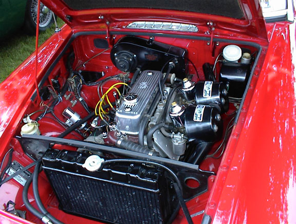 Amc Eagle Transmission likewise Sparx Wiring Triumph moreover Mgb 1978 Wiring Mg Stereo Diagram also Triumph Tr7 Cooling Fan Pulley   Fittings besides Triumph Tr7 Parts. on triumph tr7 wiring diagram